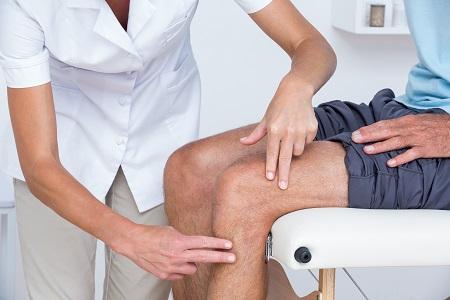 ujjízületi lézeres kezelés ízületi fájdalmakról szóló programok