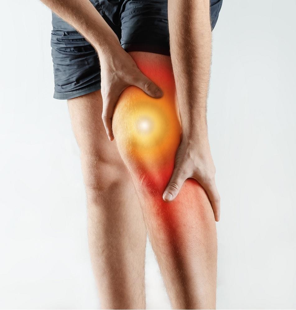 alflutop ízületi fájdalomcsillapítás perifériás ízületek osteoarthritis és gerinckezelés