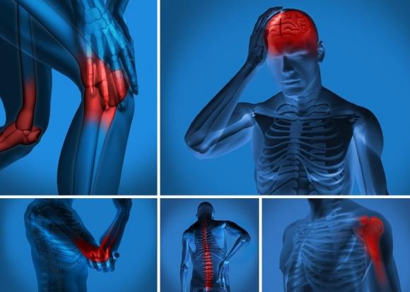 az artrózis bevált kezelése)