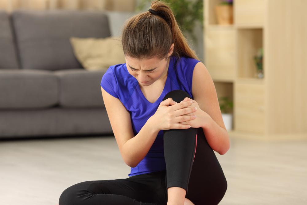 hasznos-e az úszás térdízületi gyulladásban kenőcsök artrózis és ízületi gyulladás kezelésére gyógyszerekkel