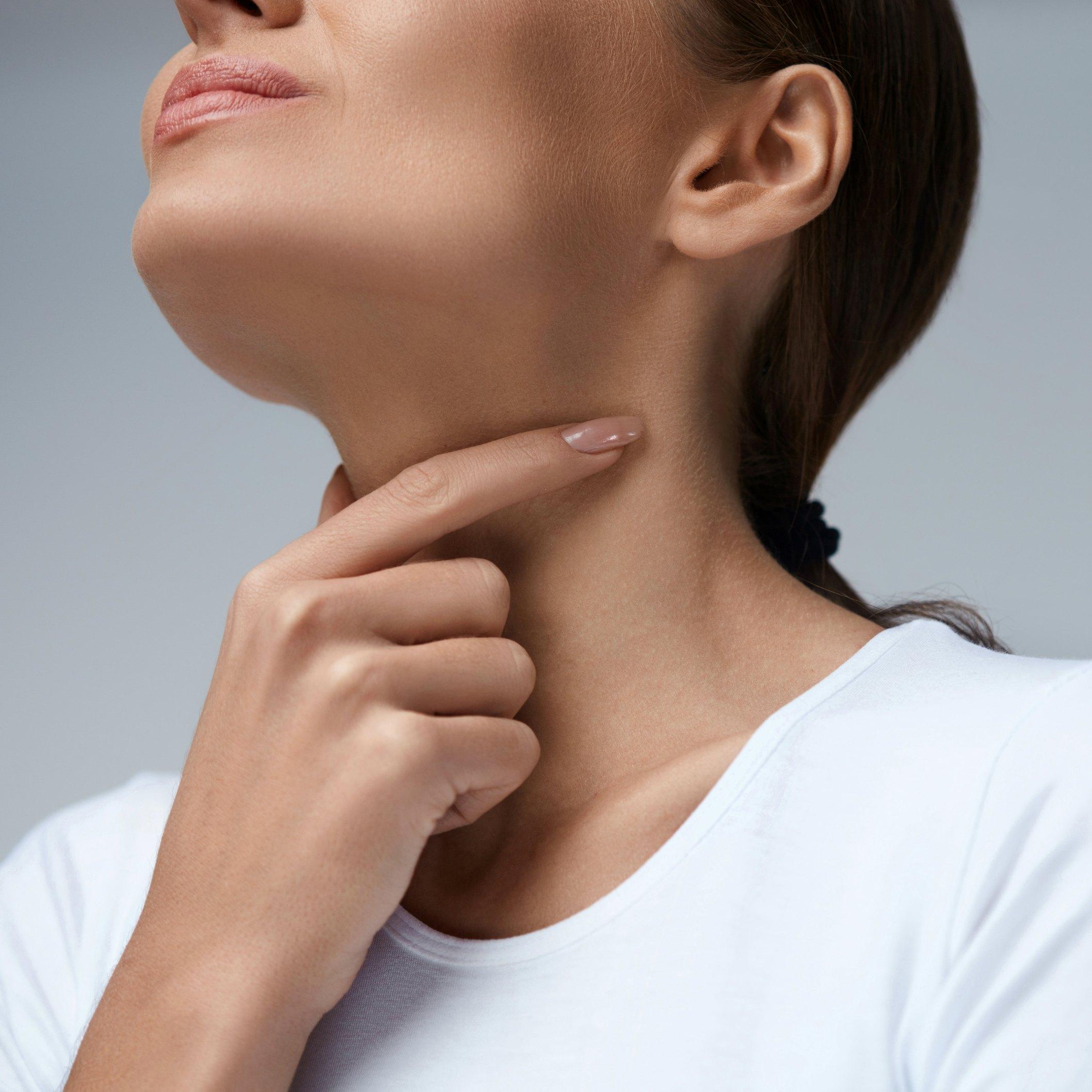 a kézízületek orvosi kezelése gyógykezelések a vállízület ízületi gyulladásának kezelésére