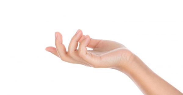 fájdalom a kéz ízületeiben írás közben)