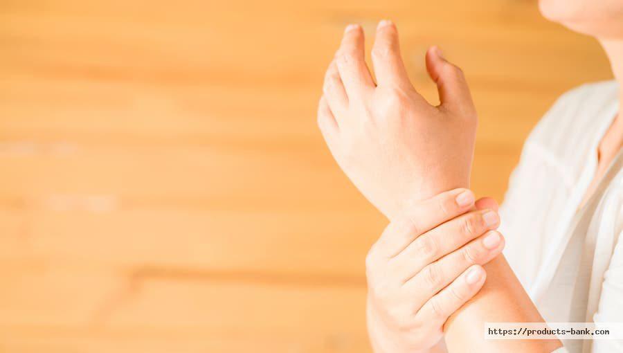 hogyan lehet megszabadulni az akut ízületi fájdalmaktól)