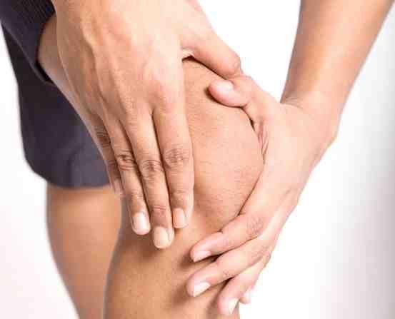 a kar ízületeinek gyulladása duzzanó fájdalom az ujjak ízületeiben