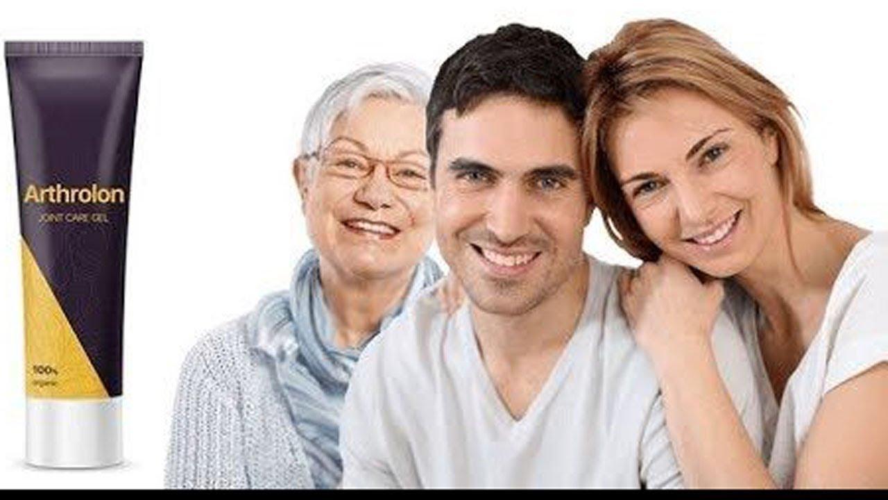 kenőcs az osteochondrosis fájdalmáért)