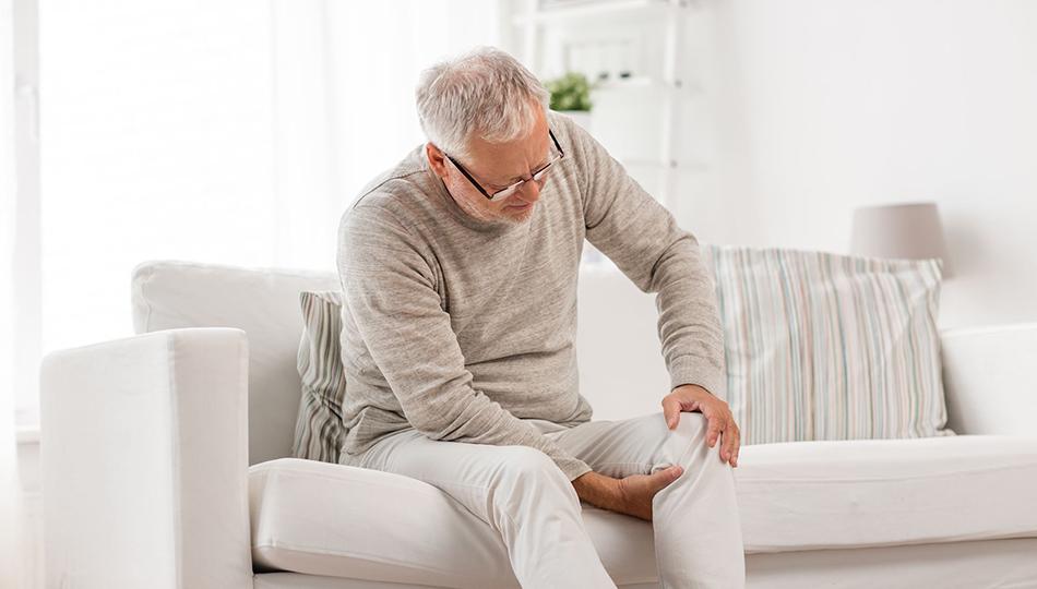 glükózamin és kondroitin artritiszben