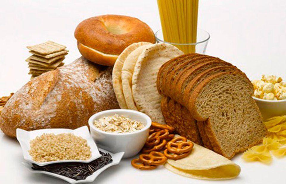 ételek artrózis kezelésére)