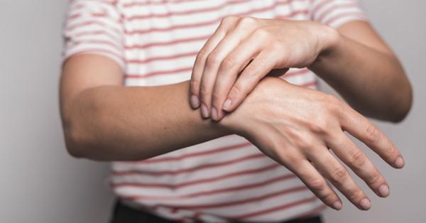 Mi a különbség? Arthralgia – Arthritis – Arthrozis   PRP kezelés