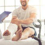 cserélt térdízület duzzadó lábát milyen gyakorlatok a térdízület fájdalmára