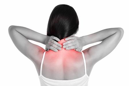 ízületi fájdalom gyulladás