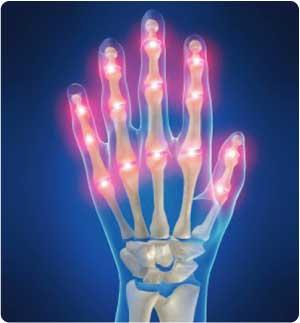 múmia izületi fájdalom receptje tabletták és injekciók ízületi fájdalmakhoz