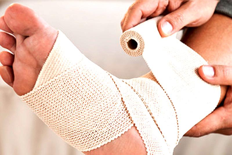 a térdízület mindkét meniszciája kezelés a könyökízület törése után