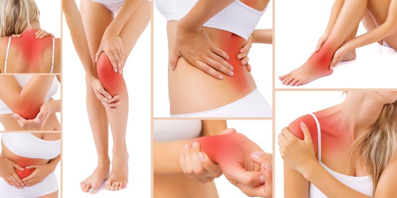 artrózissal milyen kezelés