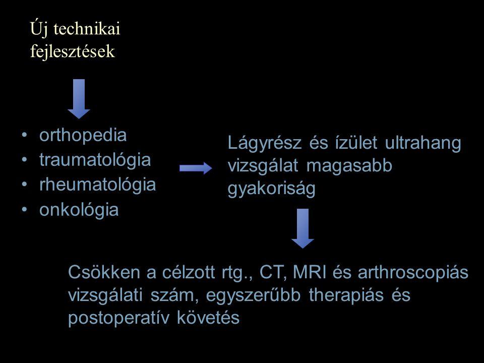ízületi fájdalom hypoparathyreosis