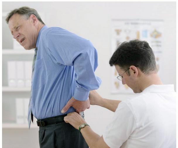deformáló artrózis térdkezelés)