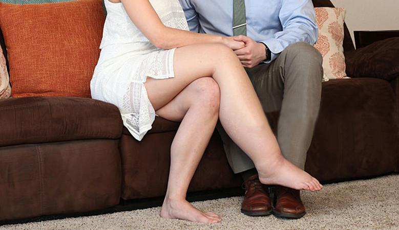 fájdalom duzzanat a lábak és a karok ízületeiben