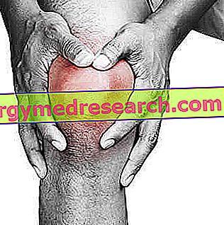 térd ízületi gyulladás kezelési áttekintés)