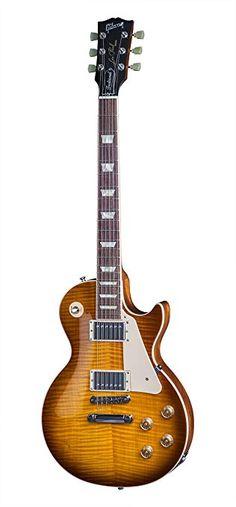 gitárosok ízületi fájdalmak