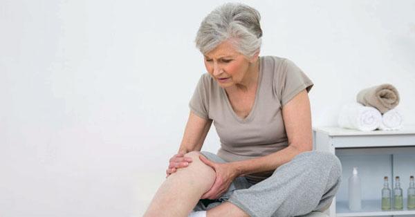 hogyan lehet rögzíteni az artrózis kezelését)