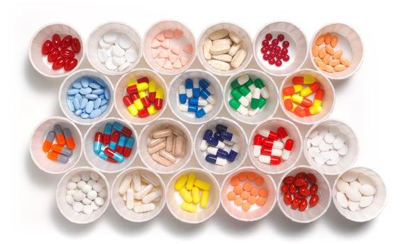 modern gyógyszerek ízületekre térdfájdalom esés után