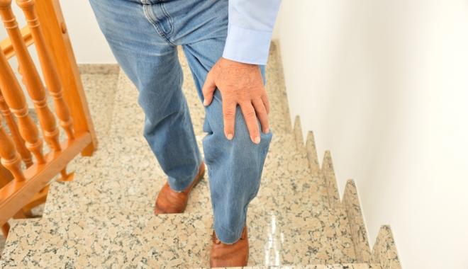 ízületi fájdalom, hogyan lehet megelőzni