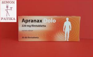 ízületi ízületi homeopátia)