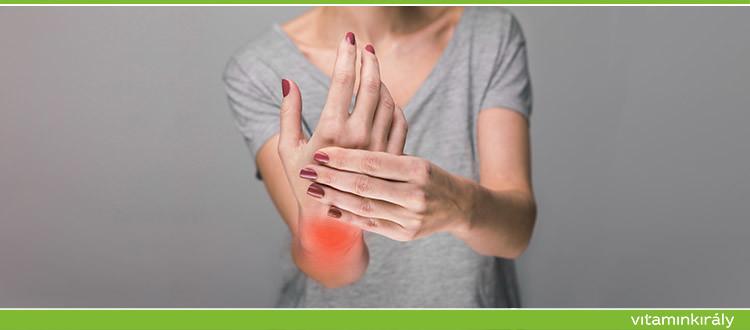 rheumatoid arthritis kézkezelésben a vállízület ízületi gyulladása mi ez