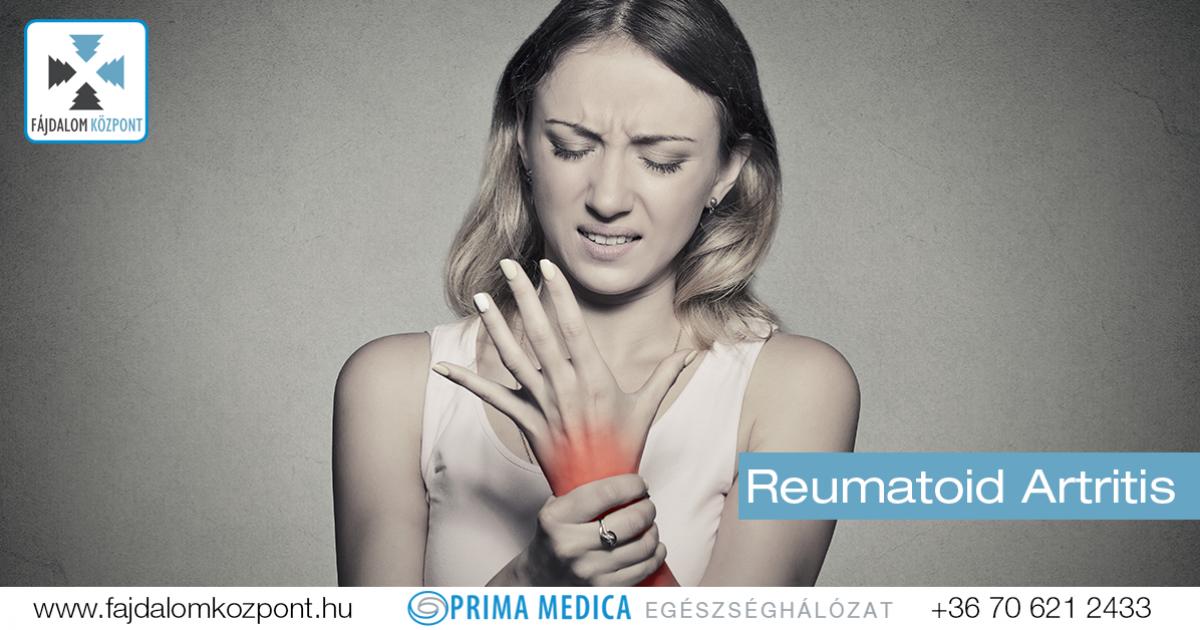 Ízületi betegségek – .: szeplaklovasudvar.hu :. Emberi test INFRA vizsgálata