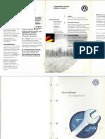 Semmelweis Kiadó ; S3: ORVOSKÉPZÉS - PDF Free Download