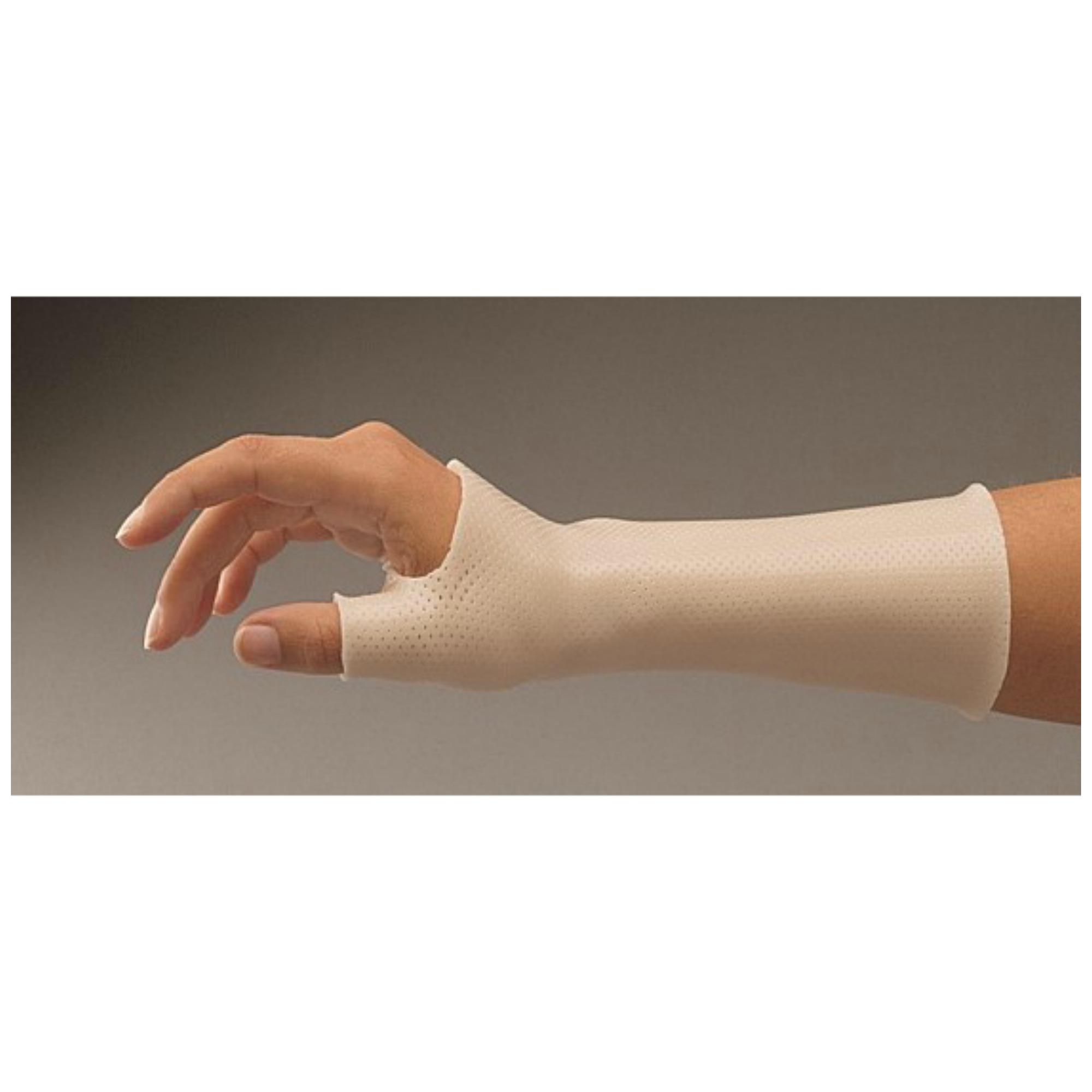 poszttraumás csukló artrózis kezelése)