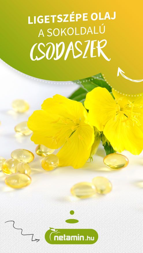 gyógyító gyógynövények ízületi gyulladásokra)