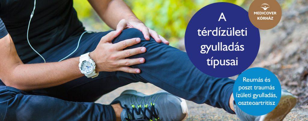 a lábízület fáj a futás után kenőcsök térd artrózisához ár