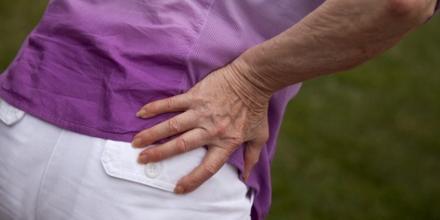 a csípőízület artrózisának kezelése injekciókkal)