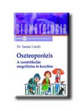 csontritkulás orvosi kezelése)