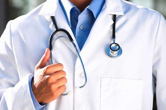Nyálkatömlő-gyulladás otthoni kezelése | Tiszta Forrás