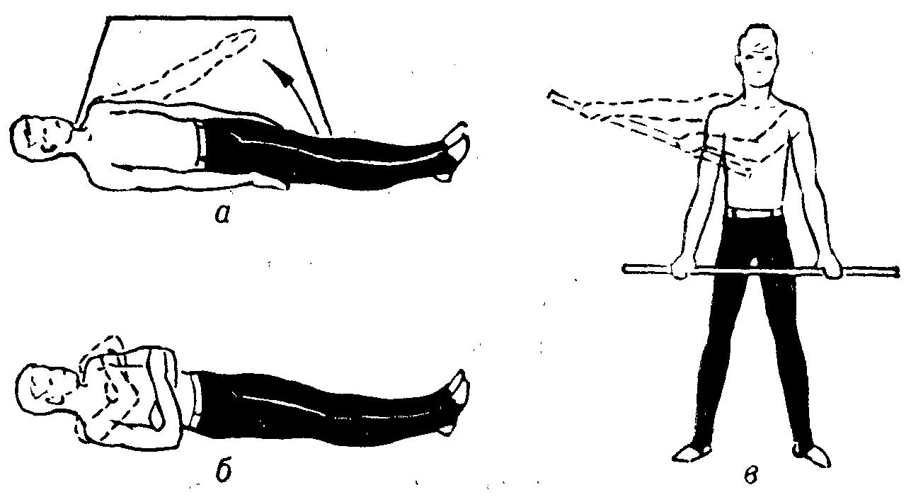 a vállízület uncrovertebralis artrózisa)