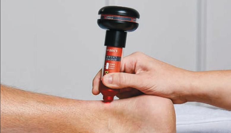 készülékek lézeres kezelés artrózis)