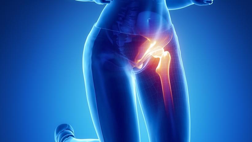 miért a csípőízület fájdalma)