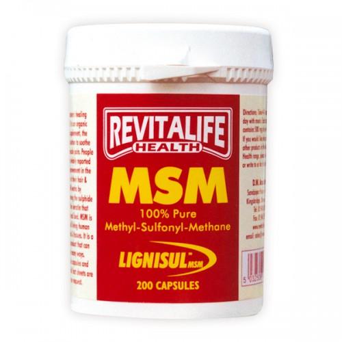 MSM (Metil-Szulfonil-Metán) az ízületek támogatására (kapszula) - Equimins Hungary