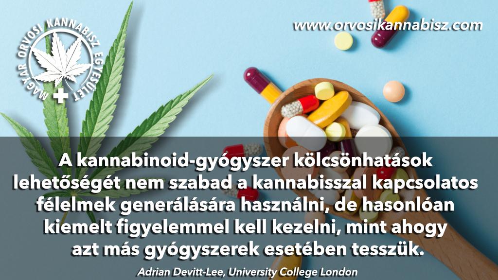 Gyógyszerkereső - Gyógyszer adatbázis