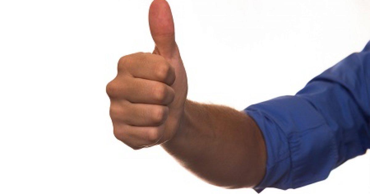 a jobb kéz csuklóízülete fáj, mint hogy kezelje ízületi blokk artrózissal