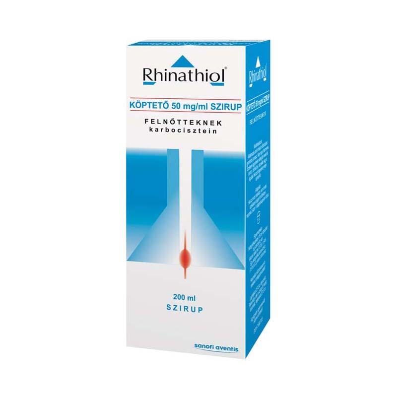 a lábízürt kezelésére szolgáló gyógyszerek olcsók, de hatékonyak)