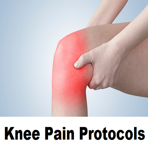Térdfájdalom nélkül sportolni