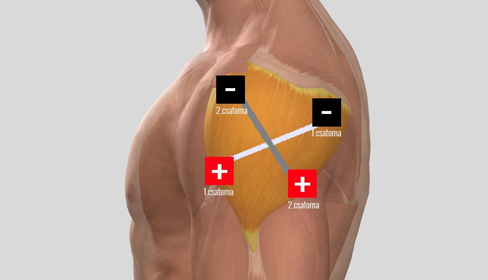 Lehetséges melegíteni a beteg ízületeket artrózissal? - badabing.hu