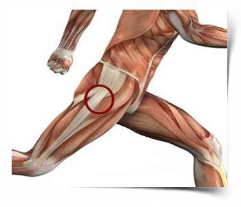 a lábízületek fájnak alvás után csontritkulás 4 periódusú gyógyszerek