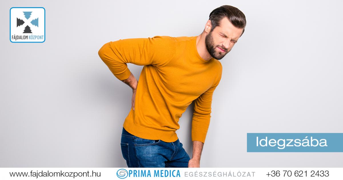 csukló artrózisa és kezelése súlyos ízületi gyulladás, mint kezelni