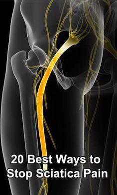 ízületi kezelés athena felszívódó ízületi krém