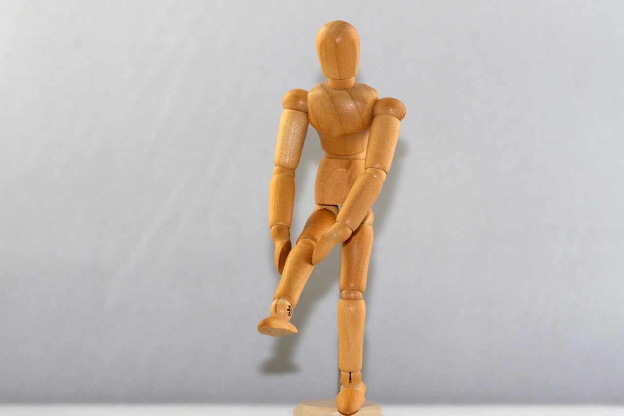 az ujjak ízületeinek gyulladásának jelei ízületi fájdalom ad lábát