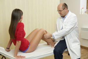 ízületi fájdalom diagnosztika)