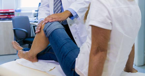 amikor a térd fáj mi a csípőízületek csontritkulása